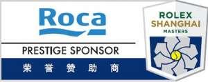 Roca卫浴再度成为2018上海劳力士网球大师赛荣誉赞助商奉化